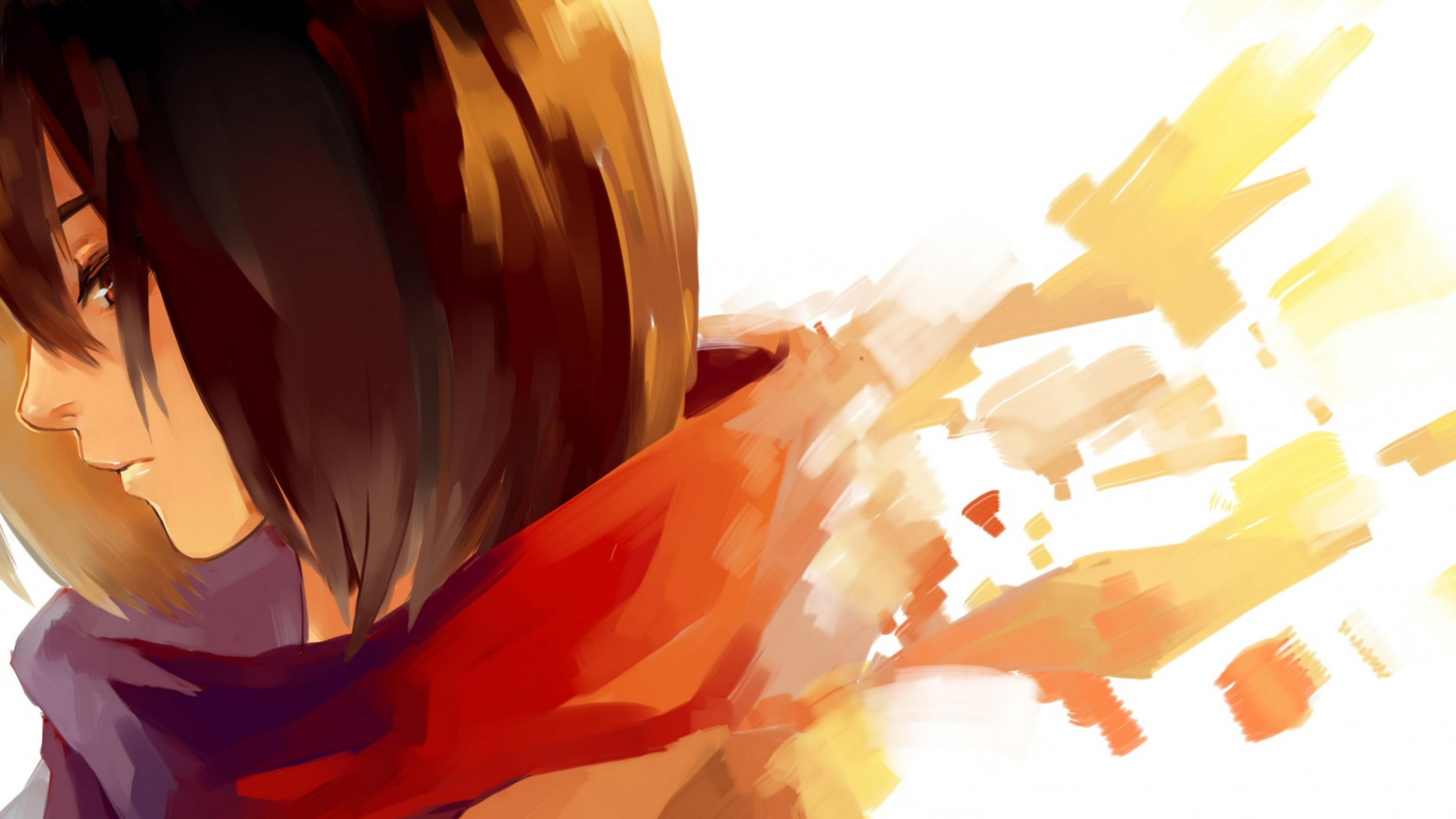 girlcolorburst