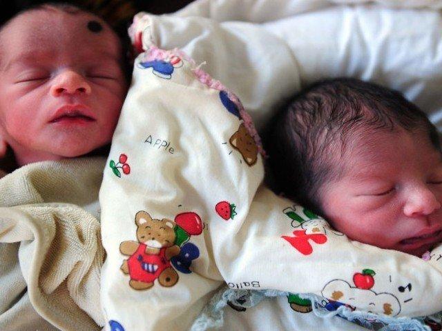 gene-edited-babies