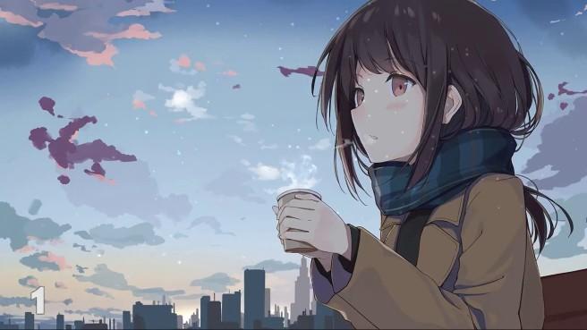 coffeegirl15