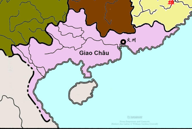 Giao_Châu-189_SCN