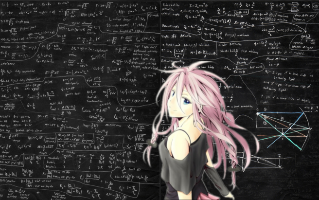 sassymathboard