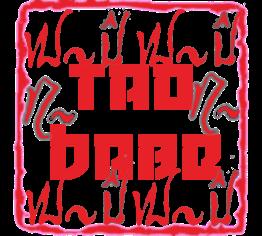 TaobabeSeal