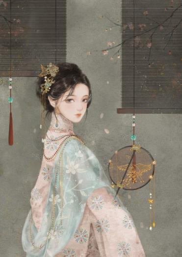 ancientgirl