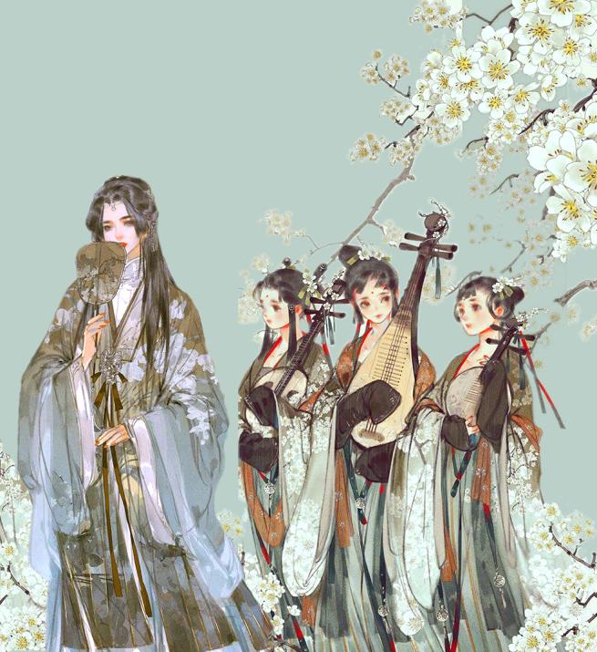 musicians4