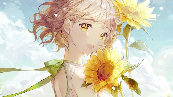 sunflowergirls